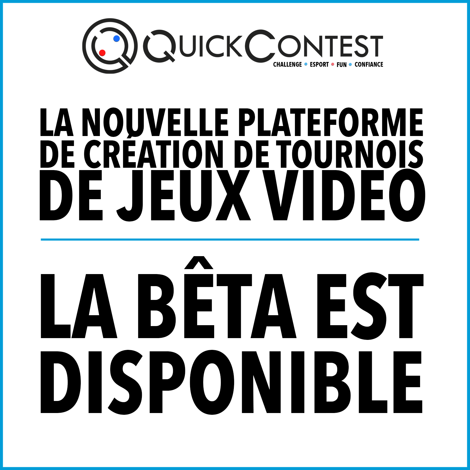 QuickContest